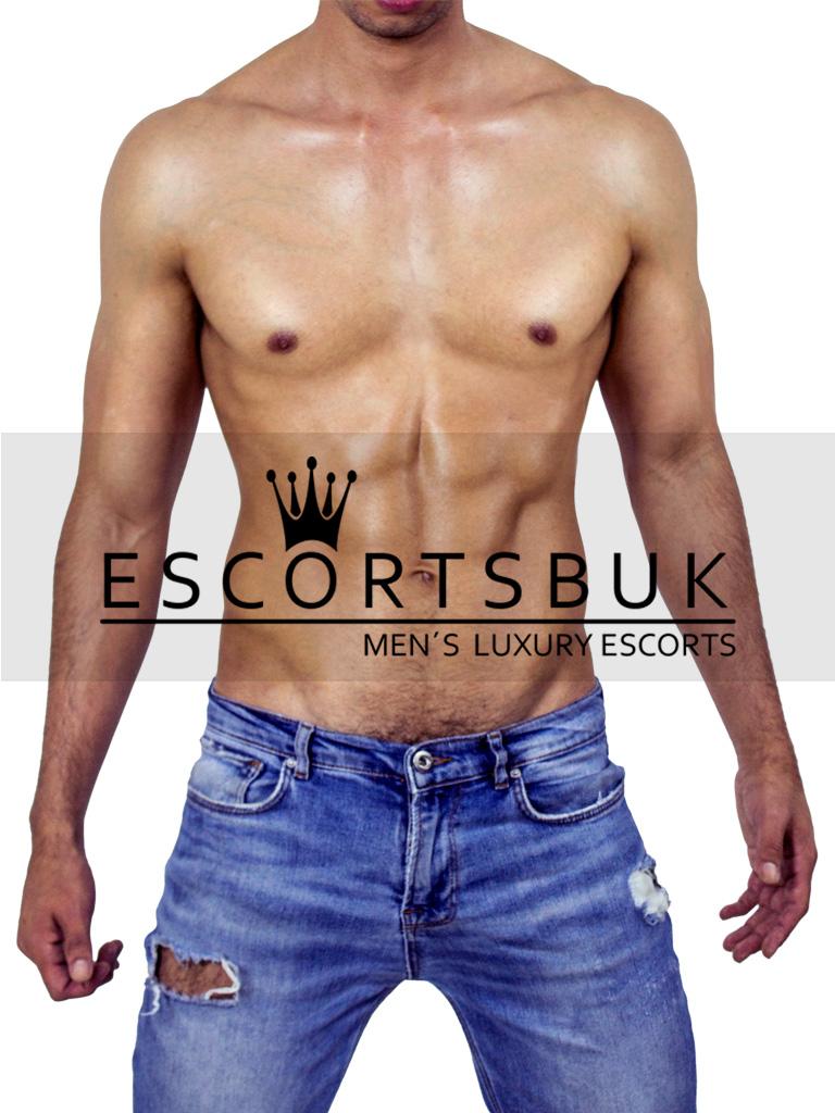 male escorts colombia
