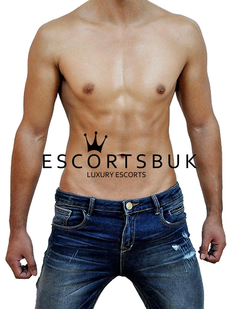 male sex massage copenhagen gay escort
