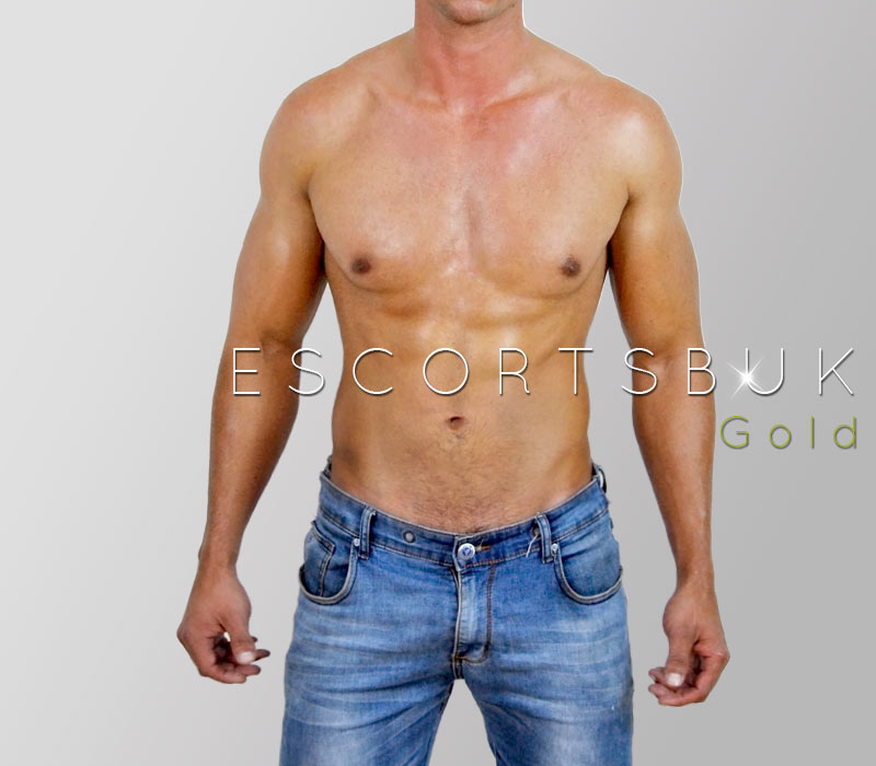 escort gay medellin escorts gay