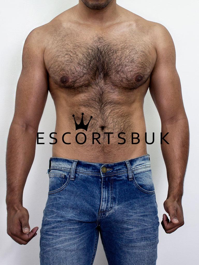 bogota colombia gay escorts