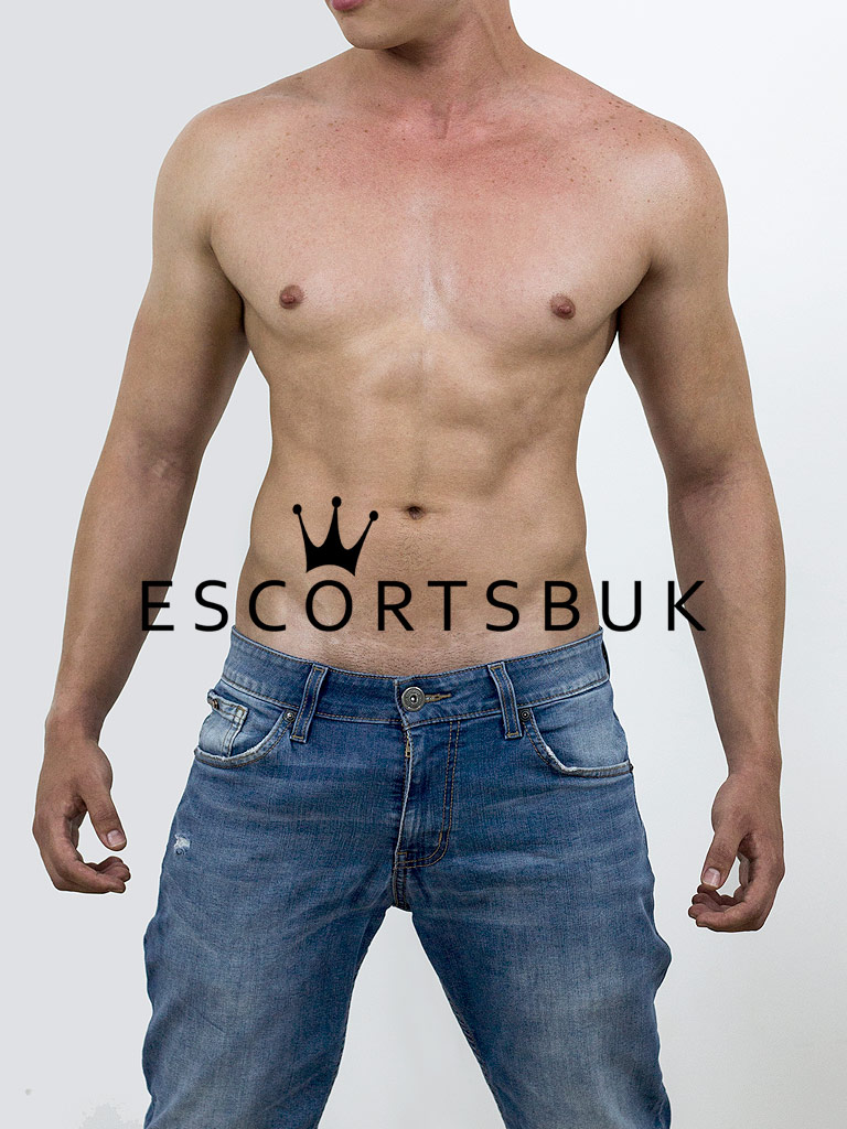 Male Escorts SEx Guys in Bogota and Medellin